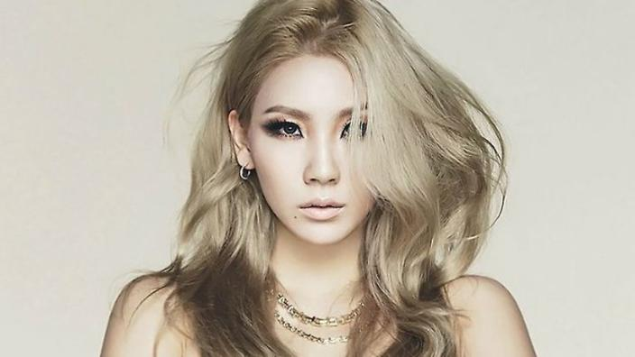 naturalblondes_cl1