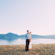 Wedding photographer Yuriy Bugayov (yuribugayov). Photo of 23.03.2015