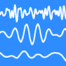com.productions.dz.brainwaver