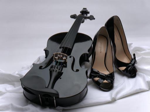 Violin Wallpaper 1.0 screenshots 5