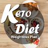 keto.diet.weightloss.plan