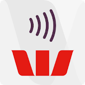 Westpac Pay