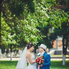 Wedding photographer Oleg Kozlov (kant). Photo of 14.06.2015