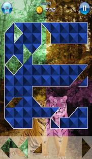 puzzle inlay скачать: