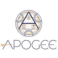Apogee Lounge logo