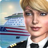 Cruise Director file APK Free for PC, smart TV Download