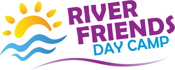 SUMMER CAMPS - River Friends Day Camp (ages 3 – 6) -