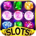 Color Slots Slot Machines icon