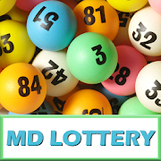 Maryland Lottery Results