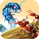 Ant Life War Survival Simulator 60.0.20190107 APK Download