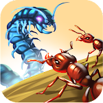 Ant Life War Survival Simulator 90.0.20190403