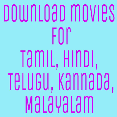 Tamilrockers-2018 For Tamilrocker Tamil New movies on Google