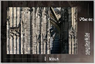 Foto: 2007 10 18 - R 06 09 10 113 - P 022 - Schatten in Köln