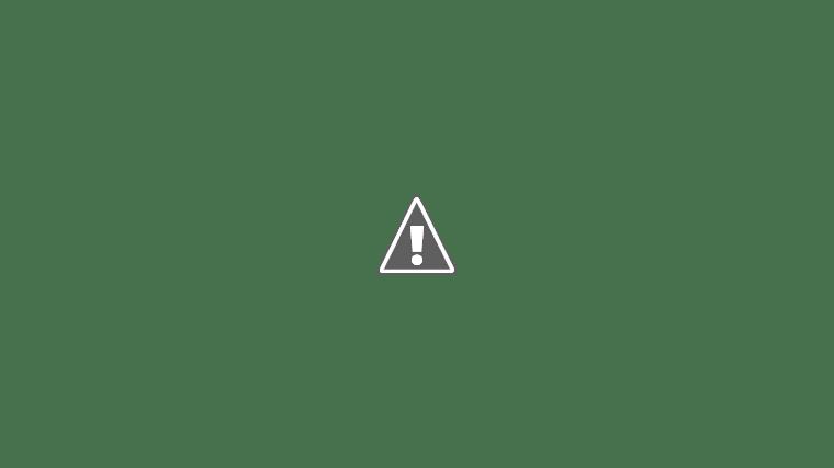 ESTÁ DE DUELO EL ESPECTACULO, MURIÓ CACHO CASTAÑA