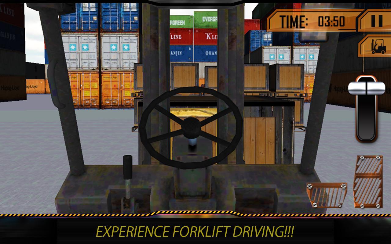 Tower-Crane-Operator-Simulator 22