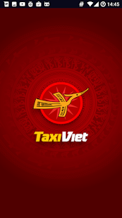 Taxi Việt PT - Taxi Driver - náhled