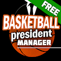 Basketball Pres Manager Demo 5.0.1 APK Download