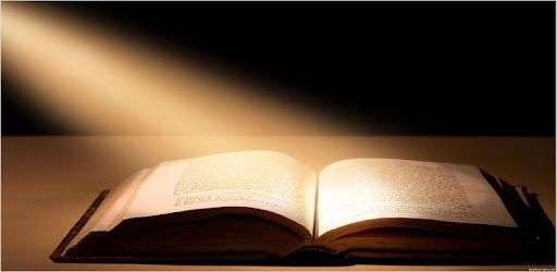Marathi Bible on Windows PC Download Free - 1 0 10 - com
