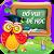 Đố vui để học - Do vui de hoc file APK Free for PC, smart TV Download