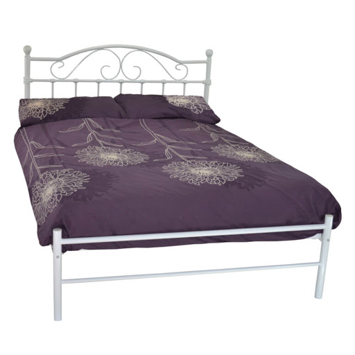 Sussex Bed Frame