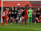 Anderlecht zet na dubbele achterstand puntjes op de i en wint Clasico met vooroorlogse cijfers