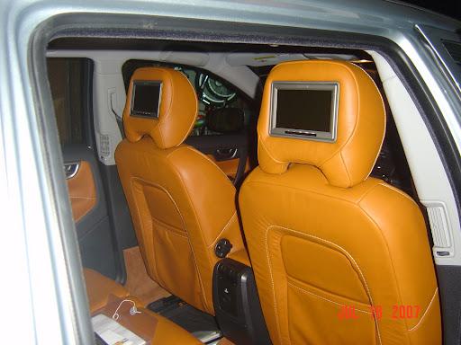 DSC01279?imgmax=576 rear seat entertainment finally installed  at webbmarketing.co