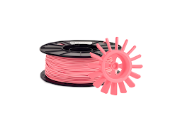 Cotton Candy Pink PRO Series Tough PLA Filament - 2.85mm (1kg)
