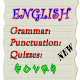 English Grammar NEW (app)