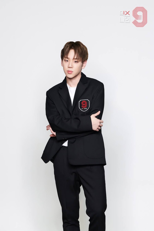 byeongkwan