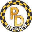 PD Taxi Conductor icon