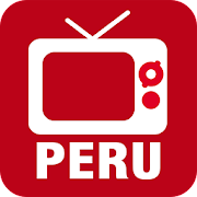 App Tv de Perú APK for Windows Phone