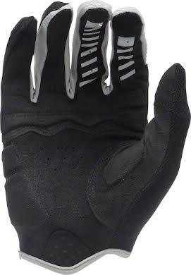 Lizard Skins Monitor SL Gel Gloves alternate image 2