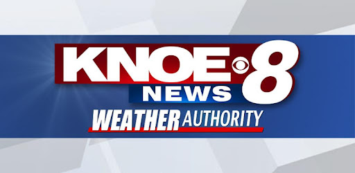 knoe weather apps on