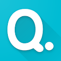QuizBaba : Mpsc Question Paper & Current Affairs icon