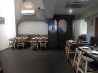 Shizusan Shophouse & Bar photo 36