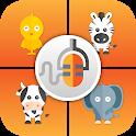 Animal Voice Changing Pro icon