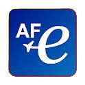AF eWellness icon