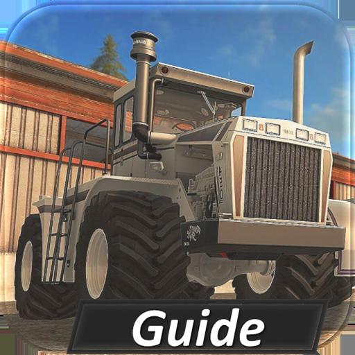 Guide for Farming Simulator 18