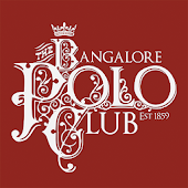 Bangalore Polo Club LoyaltyMate