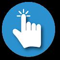 Social Card icon