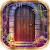 100 Doors Incredible file APK for Gaming PC/PS3/PS4 Smart TV