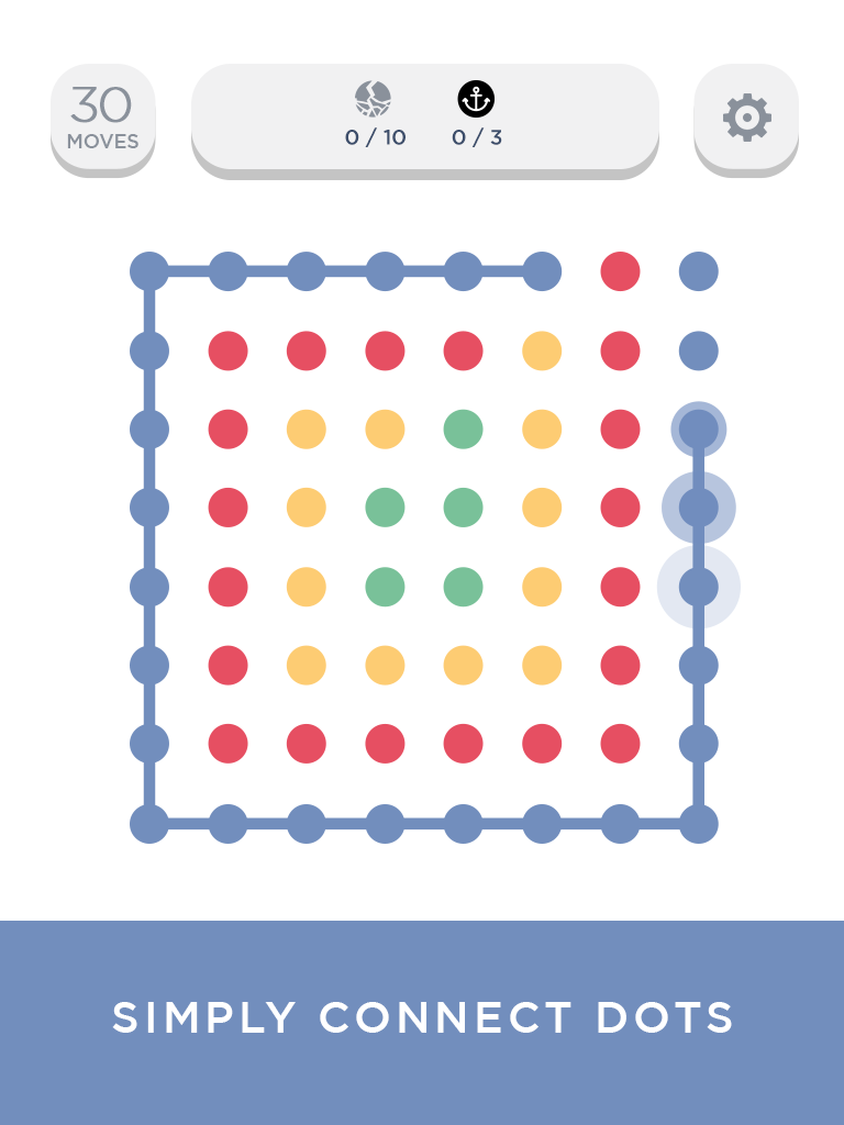 Two Dots Screenshot 10