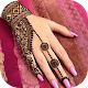 Download Modern Mehndi Designs For PC Windows and Mac