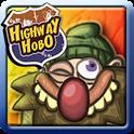 Highway Hobo icon