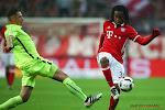 Bayern München troeft Real Madrid af in zoektocht naar vervanger voor Renato Sanches