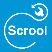 Scrool - Tool for Scrum