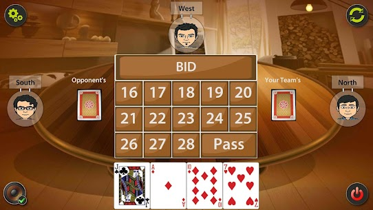 29 Card Game Download for android 3