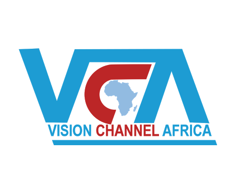 Vision Channel Africa