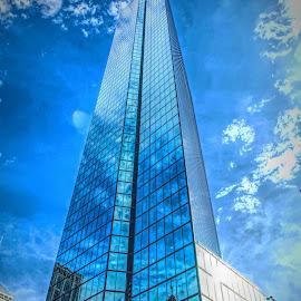 Boston Beauty by Will McNamee - Buildings & Architecture Office Buildings & Hotels ( dld3us@aol.com, gigart@aol.com, aundiram@msn.com, danielmcnamee@comcast.net, mcnamee2169@yahoo.com, ronmead179@comcast.net,  )