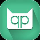 QuizPedia Quiz Creator icon
